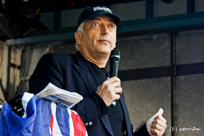[Lord Viscount Monckton]